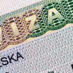 Польша планирует выдавать экспресс-визы