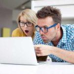 Онлайн-консультации со скидкой!