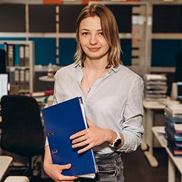 Бухгалтерская помощь в Польше
