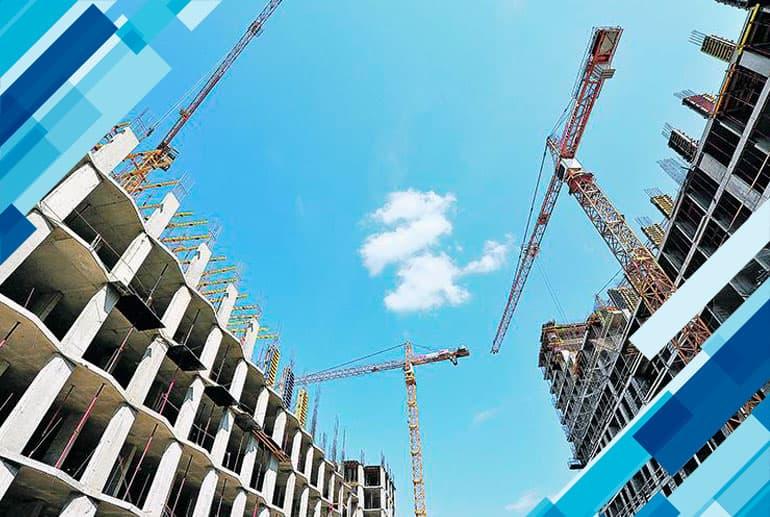 строительная фирма в польше