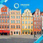 Бизнес в Польше для белорусов