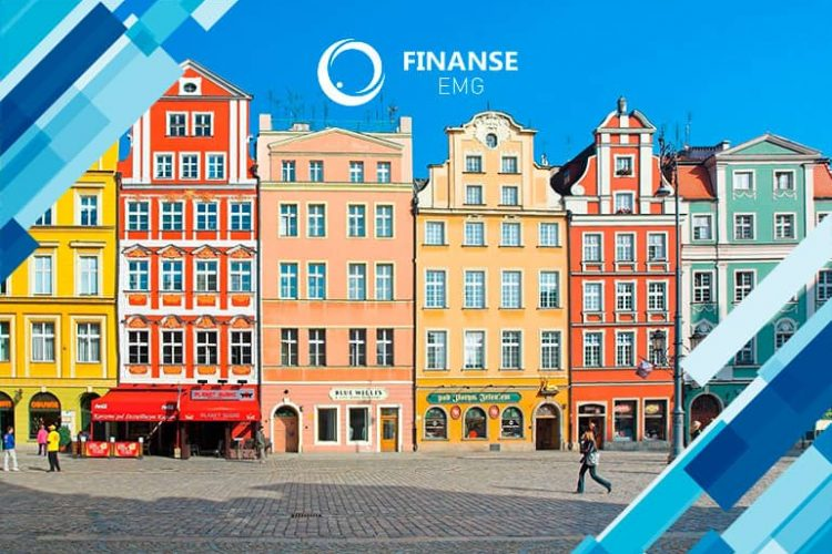 Как открыть фирму в Польше Белорусу