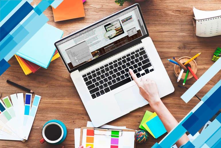 веб студия в польше