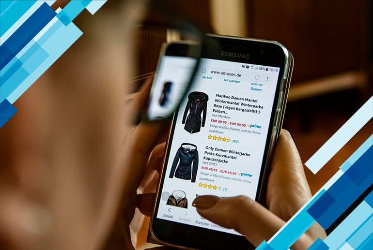 eCommerce в Польше