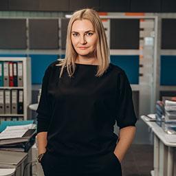 Ведение бухгалтерии в Польше