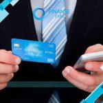 Частые финансовые ошибки у малых фирм в Польше