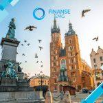 Перенос бизнеса в Польшу